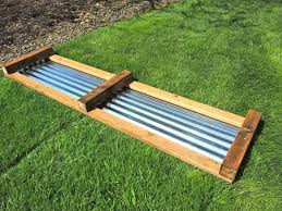Small Picture Best 25 Building raised beds ideas on Pinterest Building raised