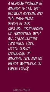 Quotes Funny American History. QuotesGram