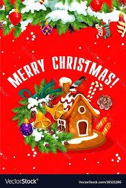 Merry Christmas Banner Merry Christmas Banner Target Merry