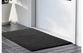 outdoor rugs ikea oplev door mats series homes of best modern outdoor ideas