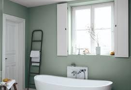 Zen Grün Wellness Farbe Für Wände Und Seele