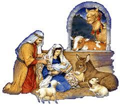 Resultado de imagem para simbolos do natal