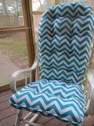 48 best Rocking Chair Cushions images on Pinterest