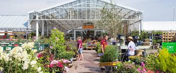 Garden Nurseries Near Me  Home Design Inspiration, Ideas And Pictures