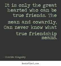 Friends Meaning Quotes Gorgeous Quotes About Meaning Of Friendship 48 Quotes