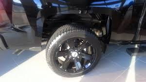 2014 Silverado Bolt Pattern New Design Ideas