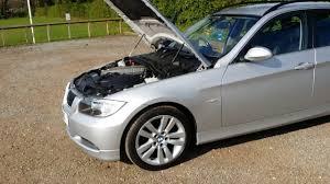 BMW Convertible bmw 325xi specs : BMW e91 325i Touring Factory Spec Tour - YouTube