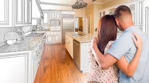 40 Steps To Plan Your Home Remodeling Job Proud Green Home Amazing Bathroom Renovation Steps Remodelling