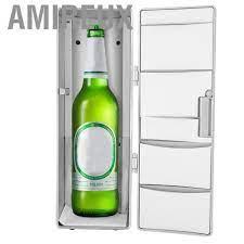 Tủ Lạnh Mini Cổng Usb Cho Xe Hơi tại Nước ngoài