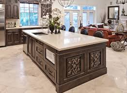 Quartz Kitchen Countertop Kitchen Design Gallery Great Lakes Granite Marble