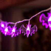 child friendly halloween lighting inmyinterior outdoor. lighting halloween origin porque existe el outdoor child friendly inmyinterior