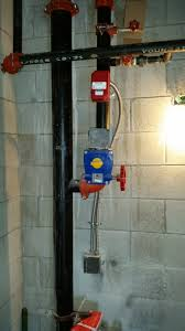 gallery wenzelsrq com Fire Alarm Flow Switch Wiring fire alarm tamper and flow switch wiring fire alarm flow switch wiring diagram