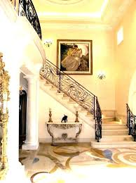 stairway wall art stairway wall decor staircase ideas marvelous stair designs decorating staircase wall decorating ideas
