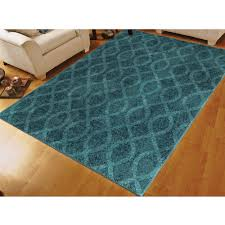 Small Picture Furniture Shag Area Rugs Animal Print Area Rugs Striped Area