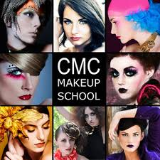 cmc makeup 9535 forest lane suite 102 dallas tx hair beauty supplies equipment cosmetics perfumes 855 682 4262