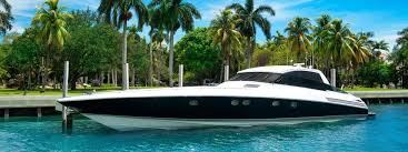 The framework of our yacht insurances is based on. Insurance Information Punta Gorda Fl Whitco Insurance Agency