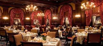 time fancy dining room. Take The Time To Enjoy These Four Great Restaurants In Wilmington Fancy Dining Room