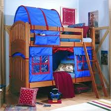 canopies for bunk beds canopy over bunk bed bunk bed tent canopy diy