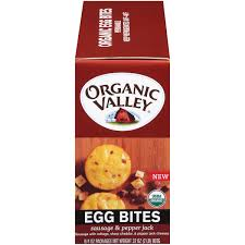 EWG's Food Scores | Breakfast & Biscuits - Breakfast Entrees & Meals  Products