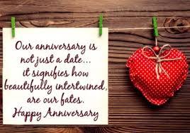 Happy Anniversary Quotes New Islamic Anniversary Wishes For Couples48 Islamic Anniversary Quotes