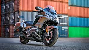 If you are looking for 2021 honda goldwing you've come to the right place. New Honda Gl 1800 Gold Wing Tour 2021 Prices Photos Datasheet