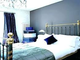 Navy Blue And Grey Bedroom Gray And Blue Bedroom Grey And Navy Blue Bedroom  Dark Grey . Navy Blue And Grey Bedroom ...
