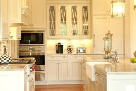 kitchens cabinet doors inspiration gallery from option types glass kitchen cabinets kitchens cupboard doors