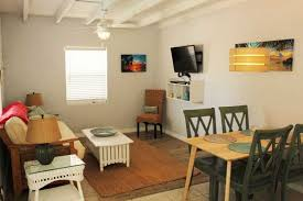 Cozy Canaveral Cottages