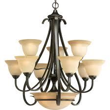 good looking home depo home depot bronze chandelier best contemporary chandeliers