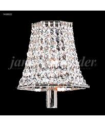 moder lighting. Shown In Gold Finish And Swarovski Clear Crystal Moder Lighting