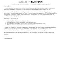School Administrator Cover Letter School Admin Assistant Sample Resume Ha