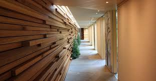decorate my long narrow hallway