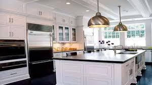 pendant lighting home depot. Impressive Lights Kitchen Lighting Home Depot Pendant Marvellous Light Fixtures X.jpg -