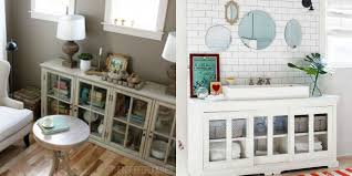 how to repurpose furniture. Exellent Furniture Inspiration Repurpose Furniture Into Bathroom Vanity With How To P