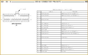 2000 jeep xj radio wiring diagram eli ramirez com 2000 jeep xj radio wiring diagram full size of jeep stereo wiring diagram grand limited radio