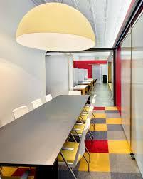 office meeting ideas. Best Office Meeting Room Design Ideas. Jaroomie Home . Ideas