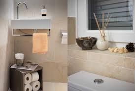 Dekoration Für Die Gäste Toilette I Tipps Bilder Badezimmercom