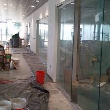 home plans interiors design commercial interior glass doors best architectural home interiors