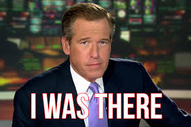 brian williams complains about fake news months after being brian williams complains about fake news 21 months after being fired from nbc nightly news for