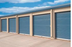 garage door serviceThe Georgetown Garage Door  978 3863968  Our garage door