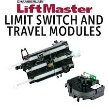 Liftmaster garage door opener parts Belt Drive Liftmaster Garage Door Opener Parts Garage Door Opener Parts Schematics Limit Switch Travel Module Assemblies Garage Door Opener Parts Near Me Sears Wsmceorg Wiring Diagram Gallery Liftmaster Garage Door Opener Parts Garage Door Opener Parts