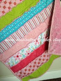 Strip Rag Quilt Sewing Patterns Simple Quilt Pattern Easy & Strip Rag Quilt Sewing Patterns - Simple Quilt Pattern - Easy Quilt Patterns-  How to Make a Rag Quilt Pattern- Baby Pattern - Beginner Quilt Adamdwight.com