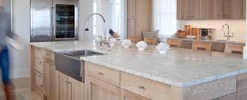 bathroom remodeling naples fl. Plain Remodeling Beautiful Spaces And Bathroom Remodeling Naples Fl