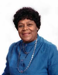 Obituary for Lorretta Evans