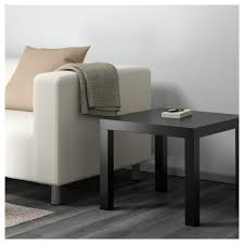 White Coffee Table And End Tables Furniture Ikea End Tables And Parsons Tables Ikea Appealing New