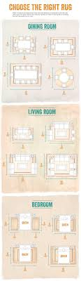 What Size Rug For Living Room Extraordinary What Size Rug For Living Room For Your House
