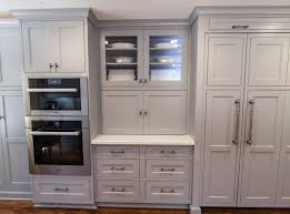 bathroom cabinet reviews. Full Size Of Kitchen:omega Bathroom Cabinets Omega Dynasty Vanities Reviews Cabinet