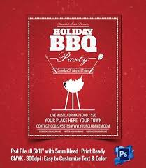 Holiday Flyer Template Word Holiday Party Flyer Templates Free Holiday Flyer Template Word Free