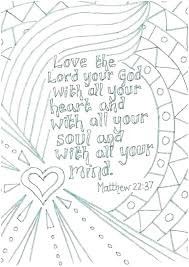 Toddler Bible Coloring Pages Onefranklintowercom