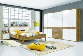 Schlafzimmer Padua